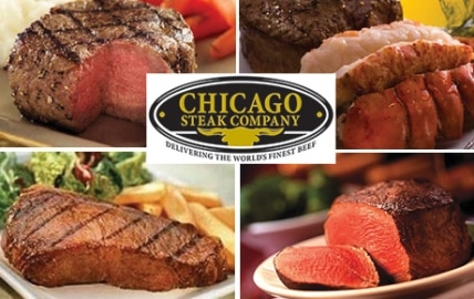 Best Price Quality Food Chicago